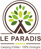 Camping-le-paradis-logo
