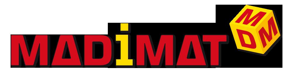 Logo-MadimatDEF