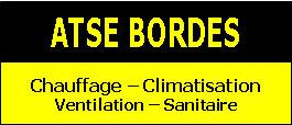 logo-ATSE-BORDES