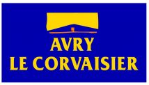 logo-Avry-le-corvaisier