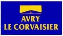 logo-Avry-le-corvaisier