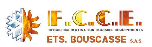 logo-Bouscasse-fcce