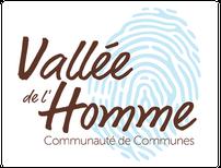 logo-Comcom-ValleedelHomme