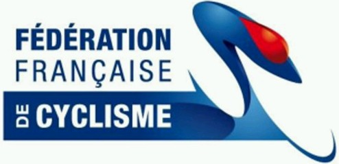 logo-FFC-new
