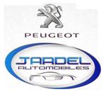 logo-Jardel-Automobiles