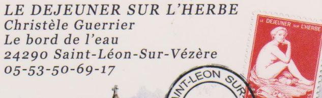 logo-Restaurant-le-Dejeuner-sur-l-Herbe