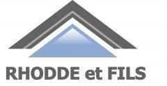 logo-Rhodde-et-fils