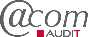 logo-acom-audit