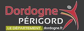 logo-conseil-departemental
