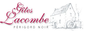 Gîtes Lacombes