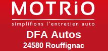 logo-motrio-dfa-autos
