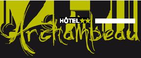 logo-archambeau
