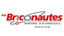 logo-les-briconautes