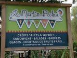logo-le-martin-pecheur