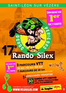 rando-silex-flyer-2016-300px