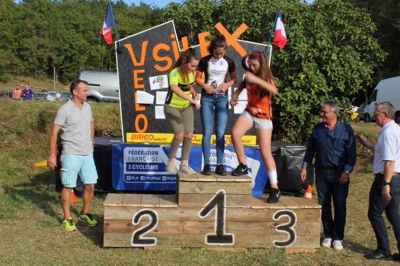 TRJV Velosilex 2017 (15)