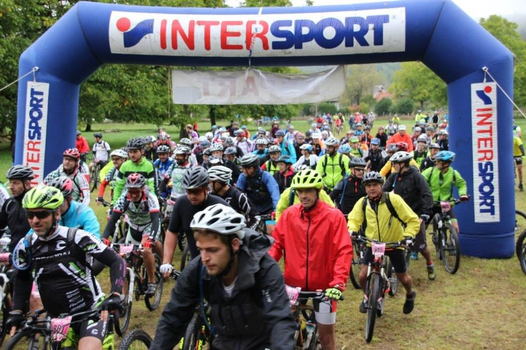 Rando Silex 2017 depart 40 km (8)