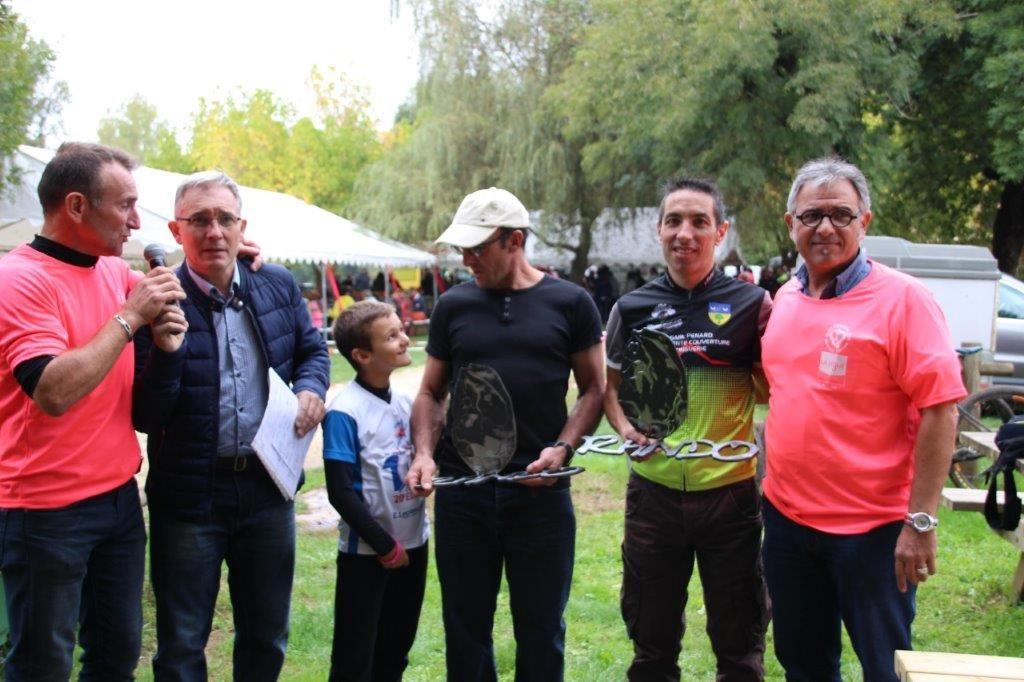 Rando silex 2017 remise recompenses (2)