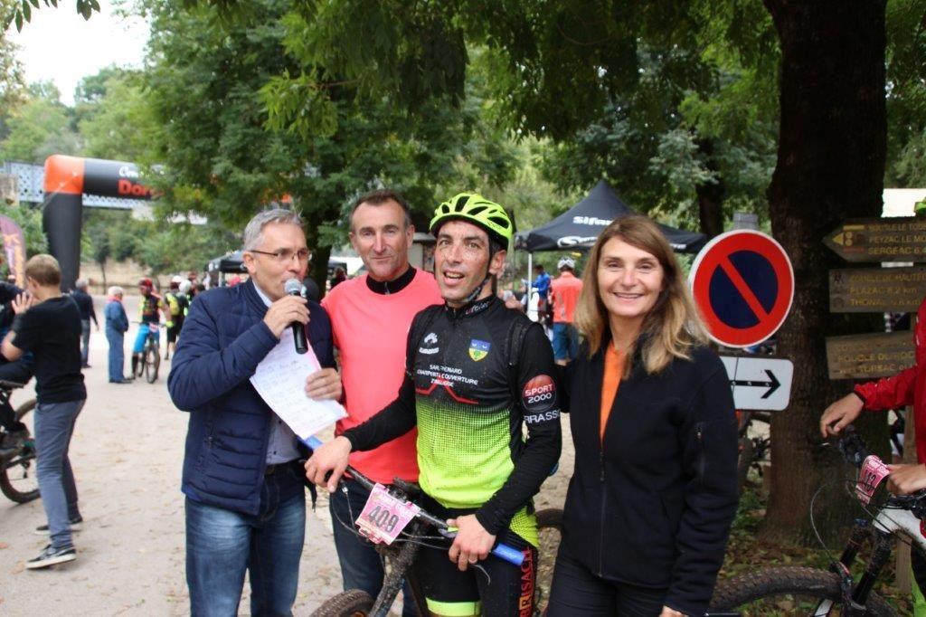 Rando silex 2017 vainqueur 60km (1)