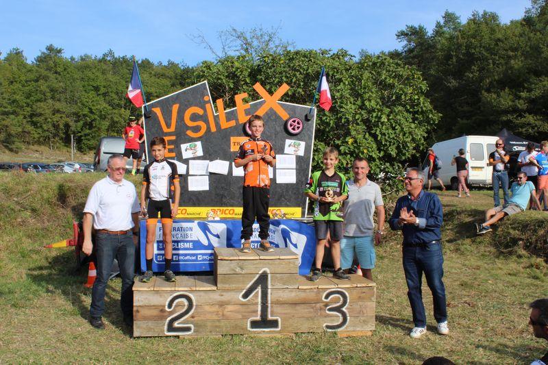 TRJV Velosilex 2017 (18)