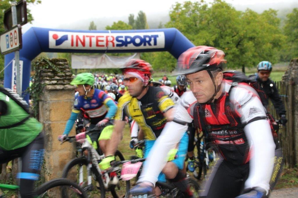 Rando Silex 2017 depart 40 km (10)