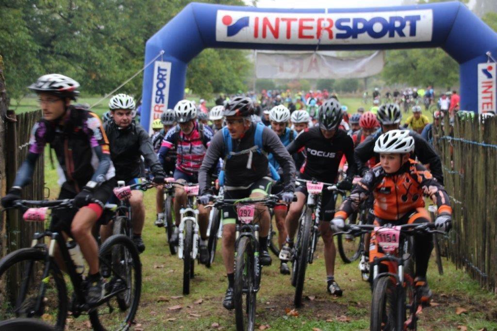 Rando Silex 2017 depart 60km (1)