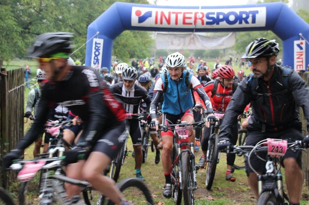 Rando Silex 2017 depart 60km (2)