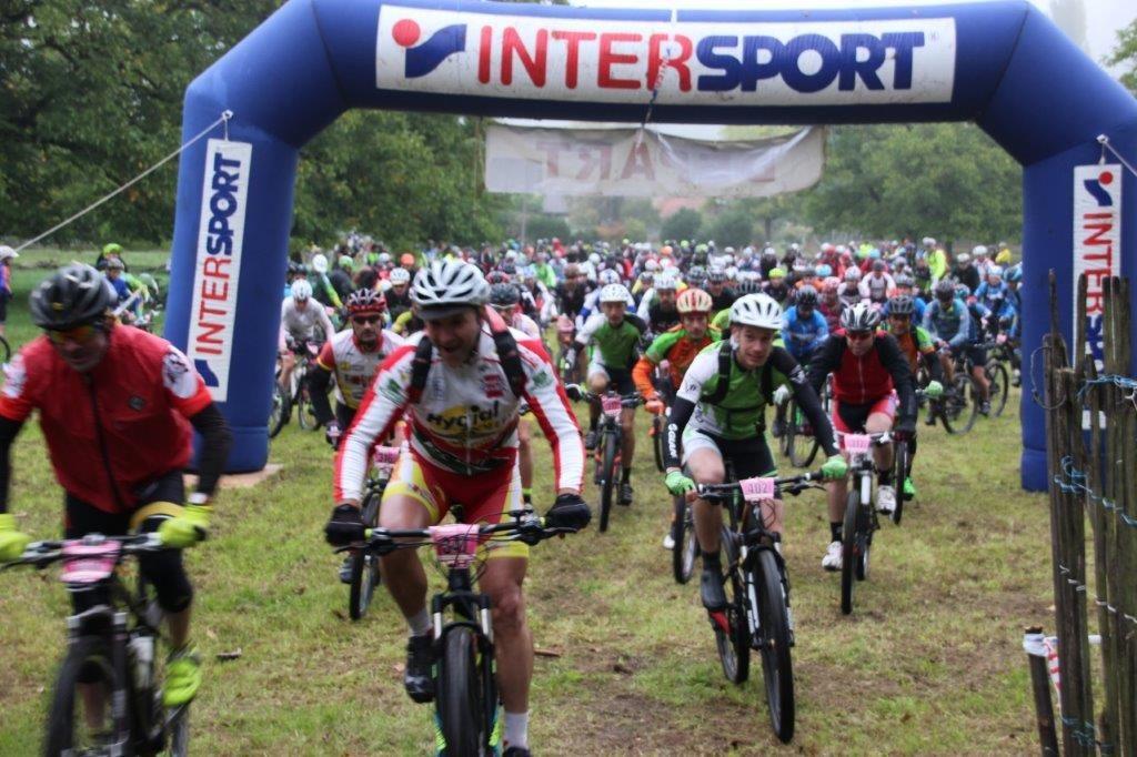 Rando Silex 2017 depart 60km (4)