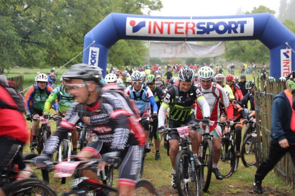 Rando Silex 2017 depart 60km (6)